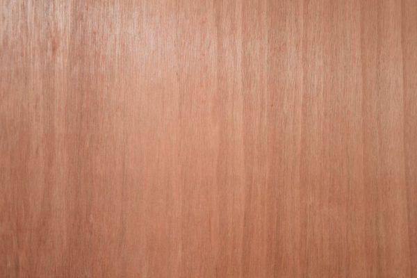 Pencil Cedar